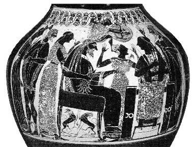 АФИНА ПАЛЛАДА | Богиня Афина | Богиня мудрости | Мифы об Афине ... | 289x381